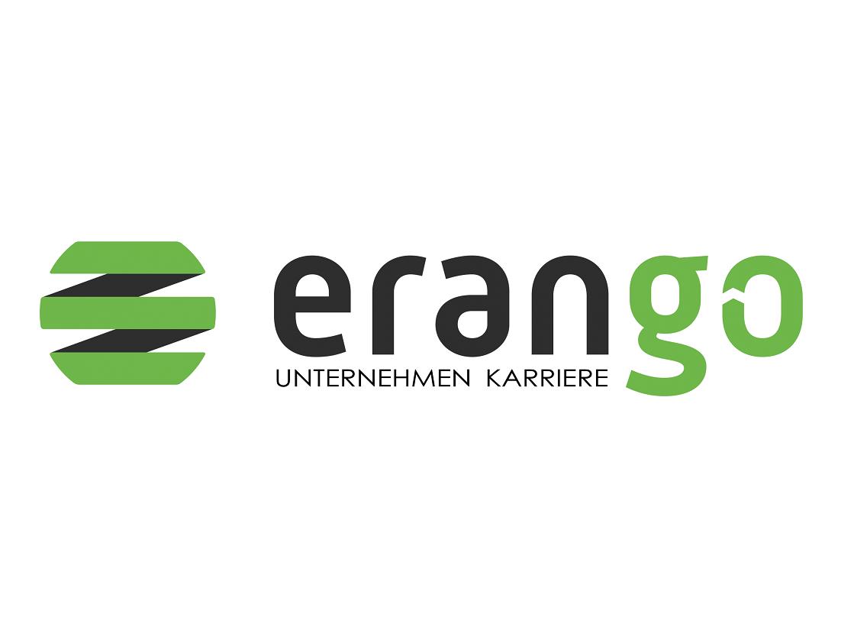 Logo Erango Coaching