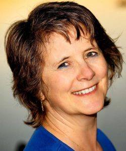 Karen Prillwitz
